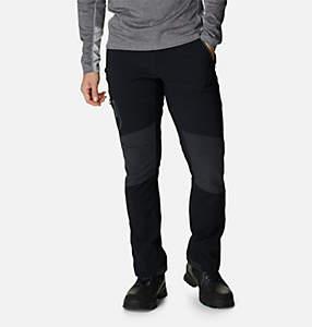 Pantaloni Titan Ridge™ II da uomo
