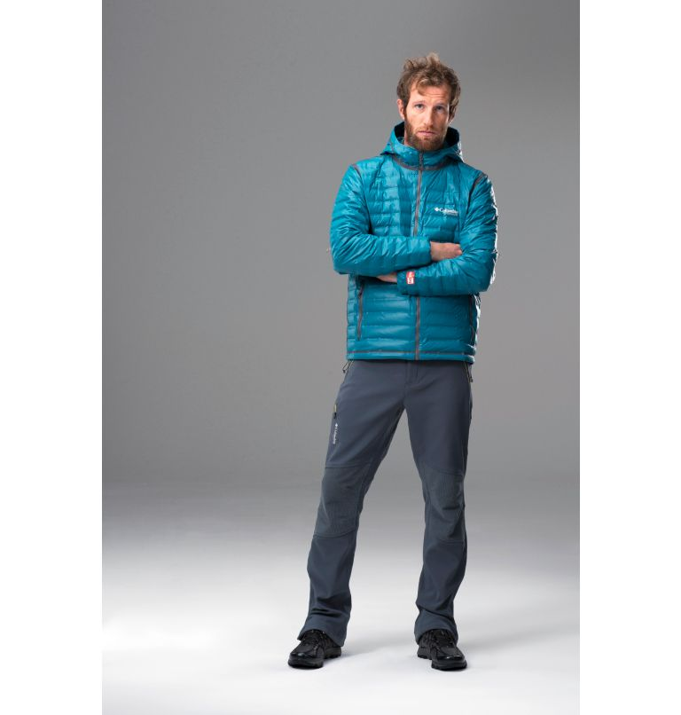 Pantalon Titan Ridge™ II Homme Pantalon Titan Ridge™ II Homme, a1