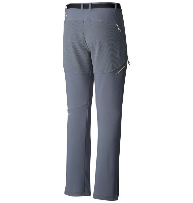 Pantalon Titan Ridge™ II Homme Pantalon Titan Ridge™ II Homme, back