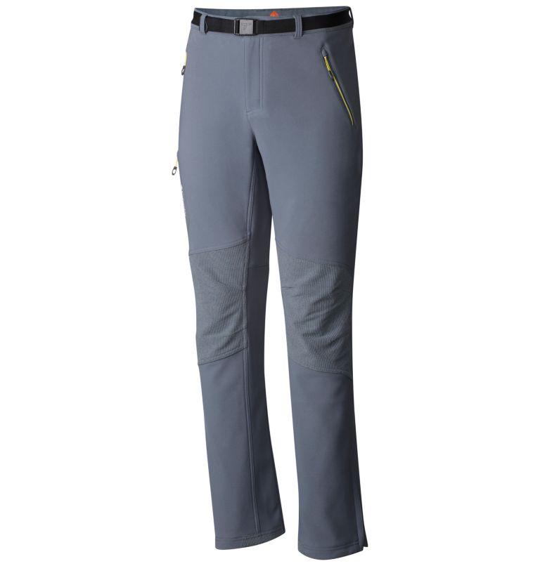 Pantalon Titan Ridge™ II Homme Pantalon Titan Ridge™ II Homme, front