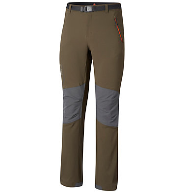Men's Titan Ridge™ II Pant , front