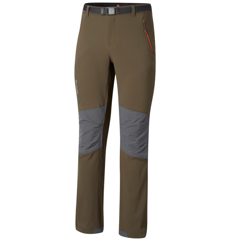 Men's Titan Ridge™ II Pant Men's Titan Ridge™ II Pant, front