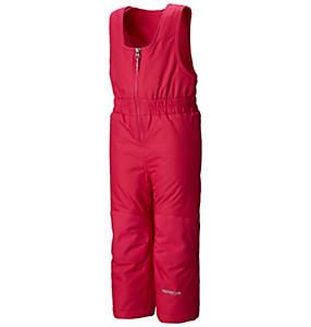 Pantalon de neige et salopette Buga™ pour enfants