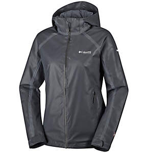 Women's OutDry™ Ex Gold Insulated Jacket