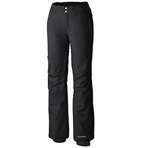 Women's Veloca Vixen™ Insulated Pant