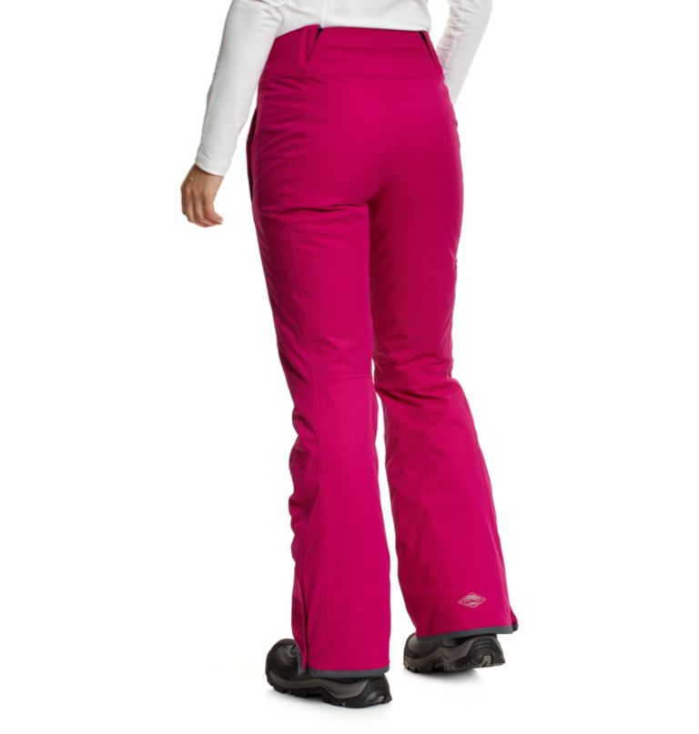 Pantalones con aislamiento Veloca Vixen™ para mujer Pantalones con aislamiento Veloca Vixen™ para mujer, a2