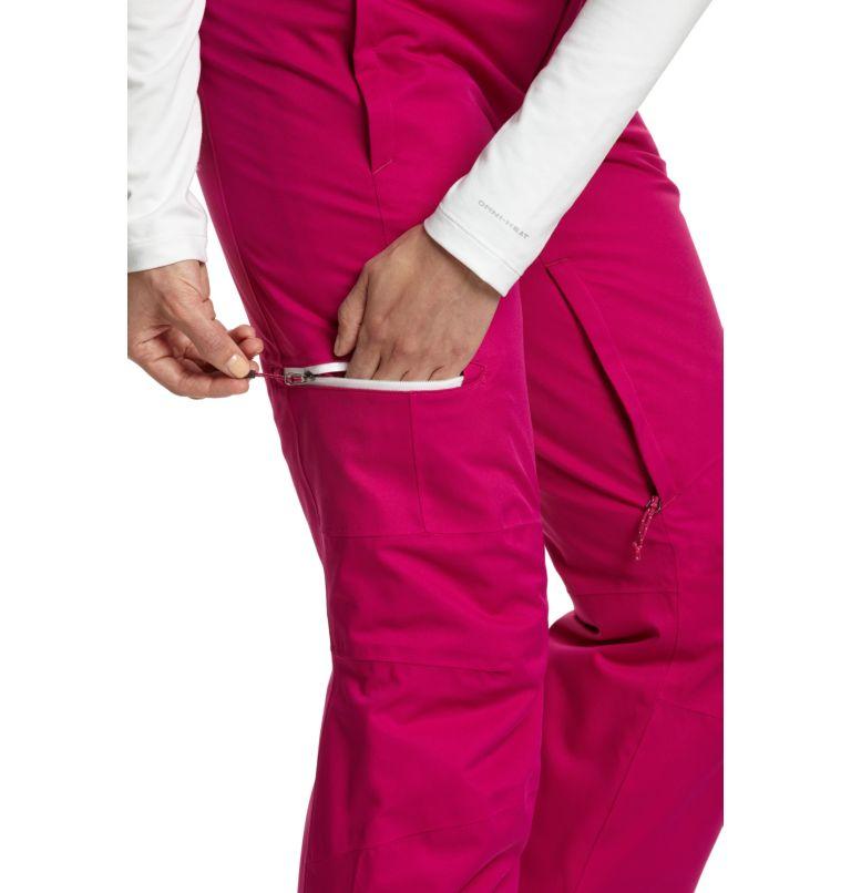 Pantalones con aislamiento Veloca Vixen™ para mujer Pantalones con aislamiento Veloca Vixen™ para mujer, a3
