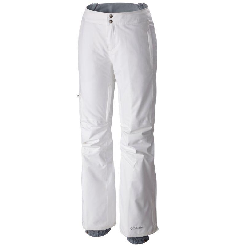 Pantalones con aislamiento Veloca Vixen™ para mujer Pantalones con aislamiento Veloca Vixen™ para mujer, front