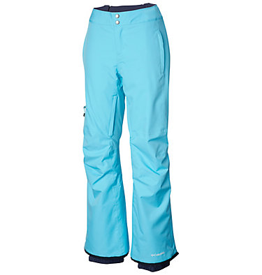 Women's Veloca Vixen™ Insulated Pant , front