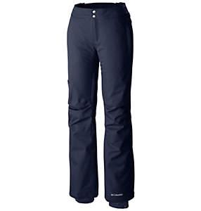 Pantalones con aislamiento Veloca Vixen™ para mujer