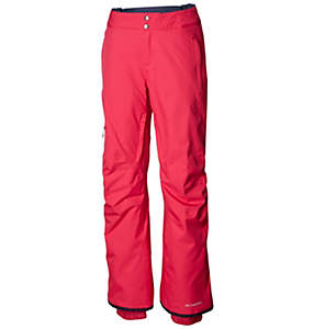 Women's Veloca Vixen™ Insulated Pant