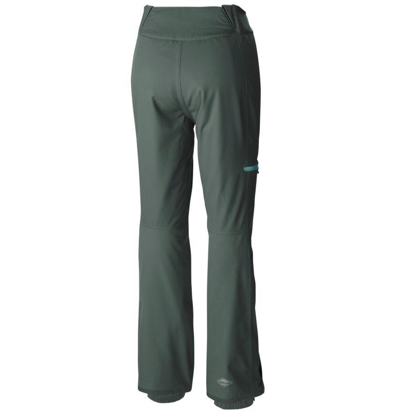 Pantalon de ski Veloca Vixen™ Femme, back