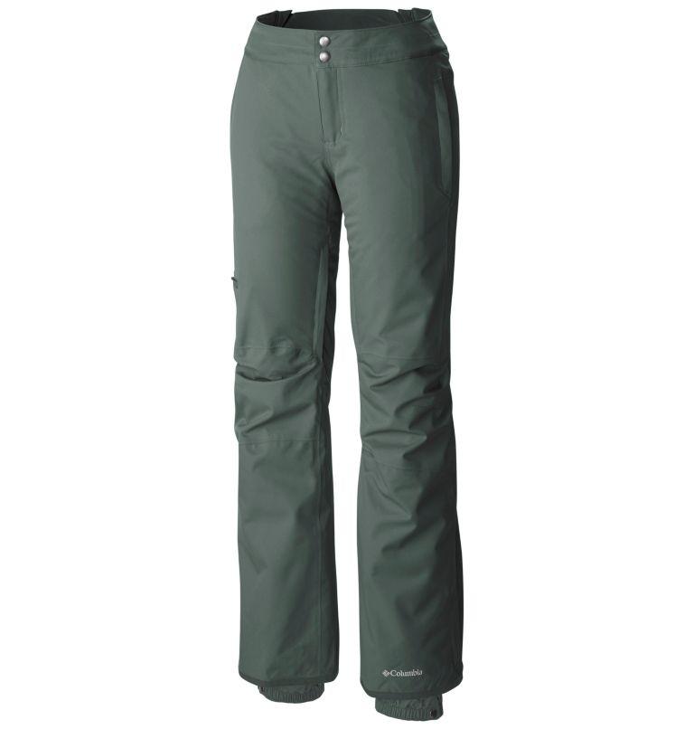 Pantalon de ski Veloca Vixen™ Femme, front
