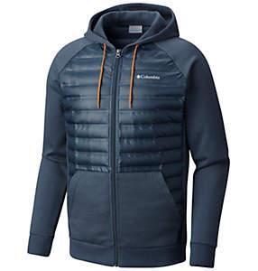 Men's Northern Comfort™ Insulated Hoody Jacket