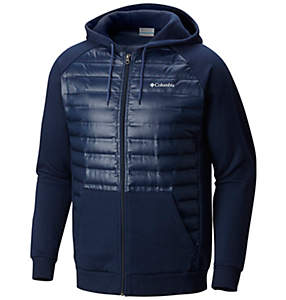 Men's Northern Comfort™ Insulated Hoody Jacket