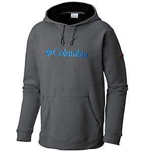 Men's CSC Basic Logo™ II Hoodie