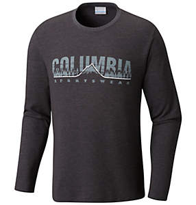 2a3f097a501 Men's Casual Shirts - Long & Short Sleeve | Columbia Sportswear