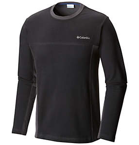 Men's Ward River™ Long Sleeve Shirt