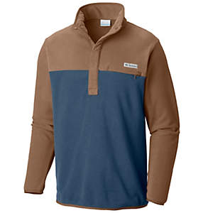 Men's Mountain Side™ Fleece