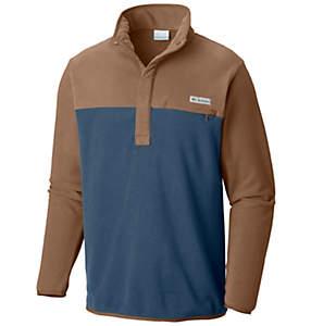 Men's Mountain Side™ Fleece