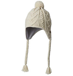 Women's Parallel Peak™ II Peruvian Hat