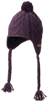 Women s Parallel Peak II Peruvian Warm Winter Hat  63c948fdd59d
