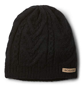 Parallel Peak™ II Beanie für Damen