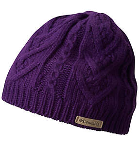 Women's Parallel Peak™ II Beanie