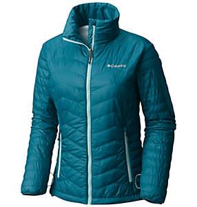 Women's Tumalt Creek™ Jacket