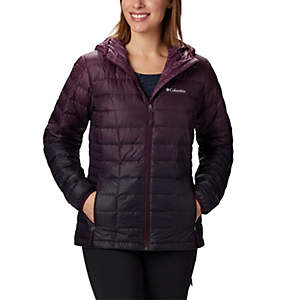 4eed4368f8e48 Women's Puffer Jackets - Insulated Winter Coats | Columbia Canada