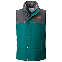 Columbia Ridgestone Mens Vest Deals