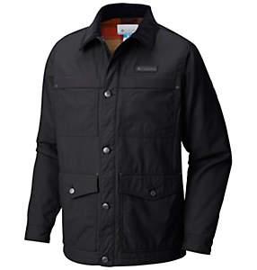 Men's Loma Vista™ Flannel Shirt - Big