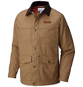 Men's Loma Vista™ Flannel Shirt - Tall