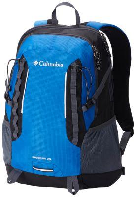 Bridgeline™ 25L Daypack | Tuggl