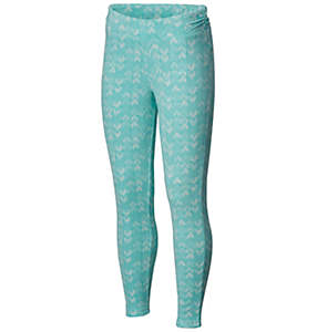 Glacial™ Printed Legging