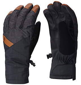 St. Anthony™ Handschuhe für Herren