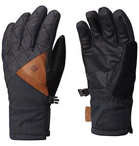 St. Anthony™ Handschuhe für Damen