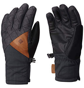 Women's St. Anthony™ Glove