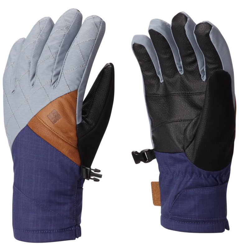 St. Anthony™ Women's Glove  St. Anthony™ Women's Glove , front