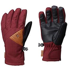 St. Anthony™ Women's Glove