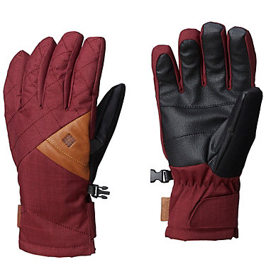 St. Anthony™ Women's Glove  , front