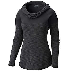 Women's OuterSpaced™ II Hoodie - Plus Size