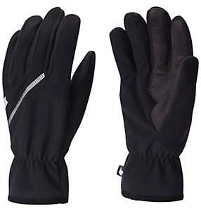 Wind Bloc™ Handschuh für Herren