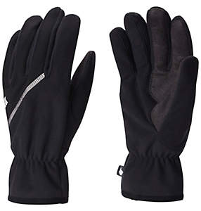 Men's Wind Bloc™ Fleece Gloves