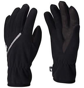 Wind Bloc™ Handschuh für Damen