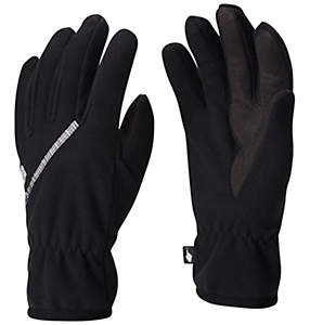 Women's Wind Bloc™ Fleece Gloves