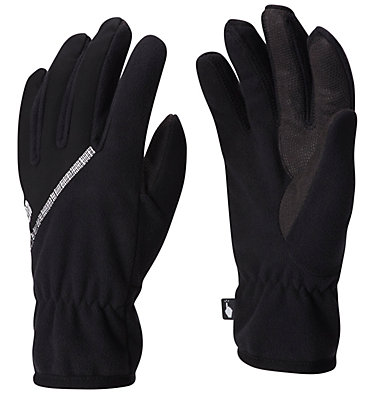 Guantes Wind Bloc™ para mujer , front