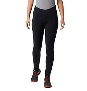 Women's Glacial™ Fleece Printed Legging Pant