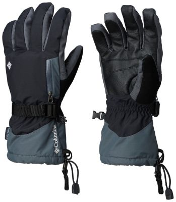 Women's Bugaboo™ Interchange Glove | Tuggl