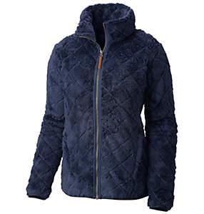 Fire Side™ Sherpa Full Zip für Damen